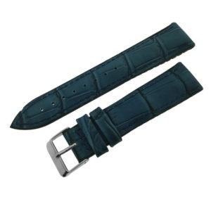 Ремешок Alfex 5431 из каучука