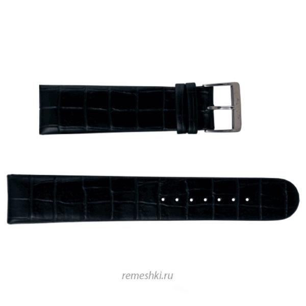 Ремешок для часов Alfex 22 мм