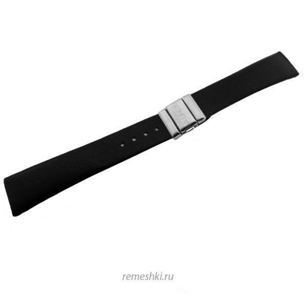 Ремешок для часов Alfex 5162