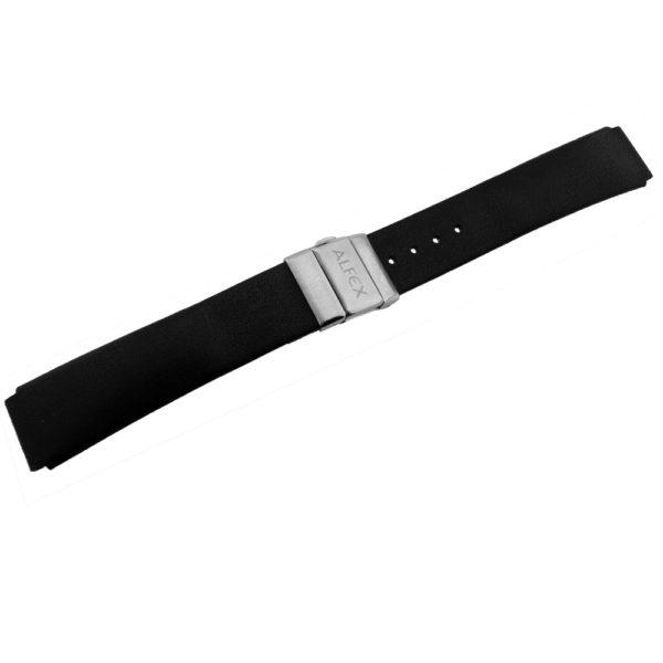 Ремешок для часов Alfex 5165