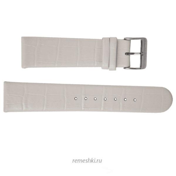 Ремешок для часов Alfex 5217