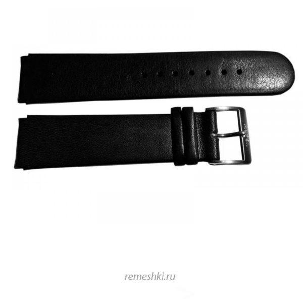 Ремешок для часов Alfex 5412