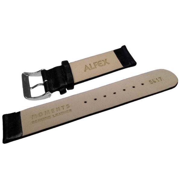 Ремешок для часов Alfex 5417