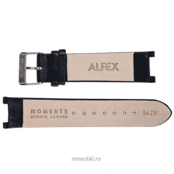 Ремешок для часов Alfex 5428