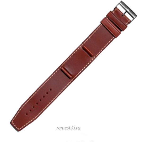 Ремешок для часов Alfex 5491