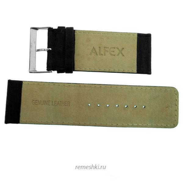 Ремешок для часов Alfex 5496