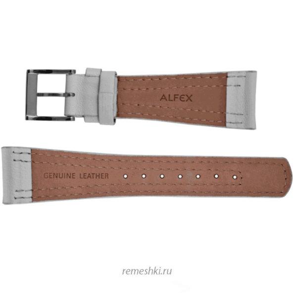 Ремешок для часов Alfex 5502
