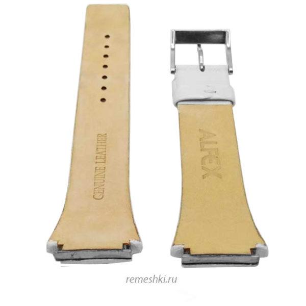 Ремешок для часов Alfex 5507