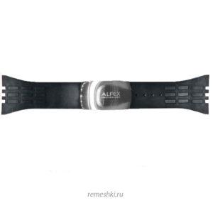 Ремешок для часов Certina24 мм