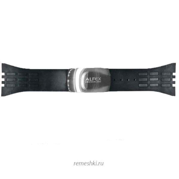 Ремешок для часов Alfex 5509
