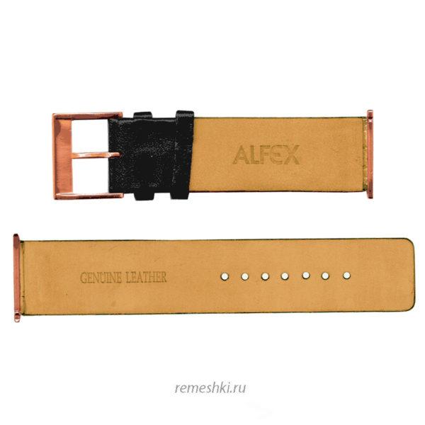 Ремешок для часов Alfex 5512
