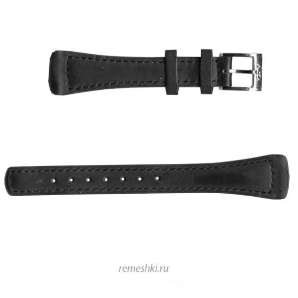 Ремешок для часов Alfex 5527