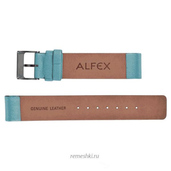 Универсальный ремешок Alfex 5534
