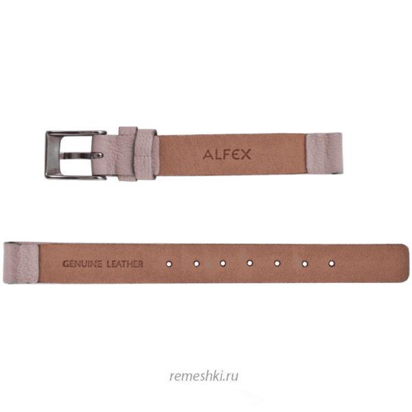 Универсальный ремешок Alfex 5535