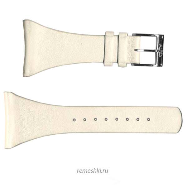 Ремешок для часов Alfex 5550