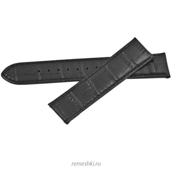 Ремешок для часов DuBois 1234