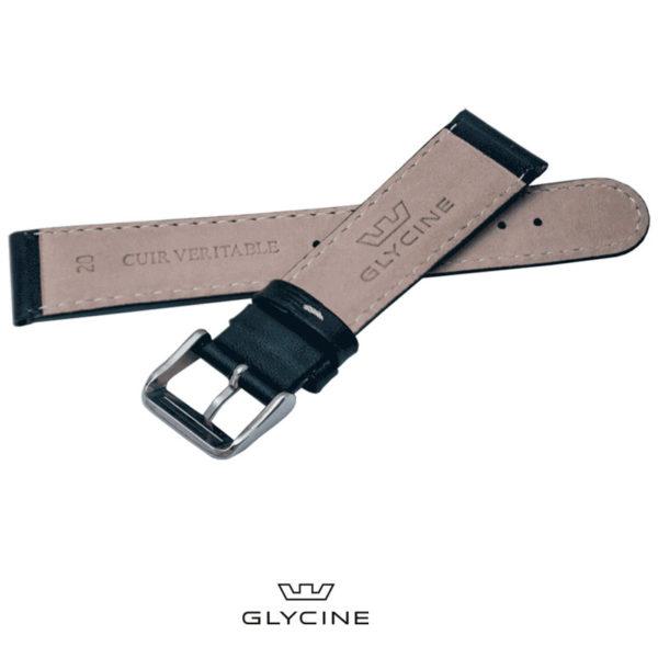 Ремешок для часов Glycine 1768