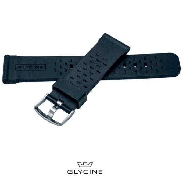 Ремешок для часов Glycine 1770