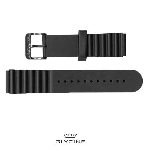Ремешок для часов Glycine 1769
