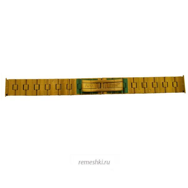 Браслет для часов AIfex 18мм