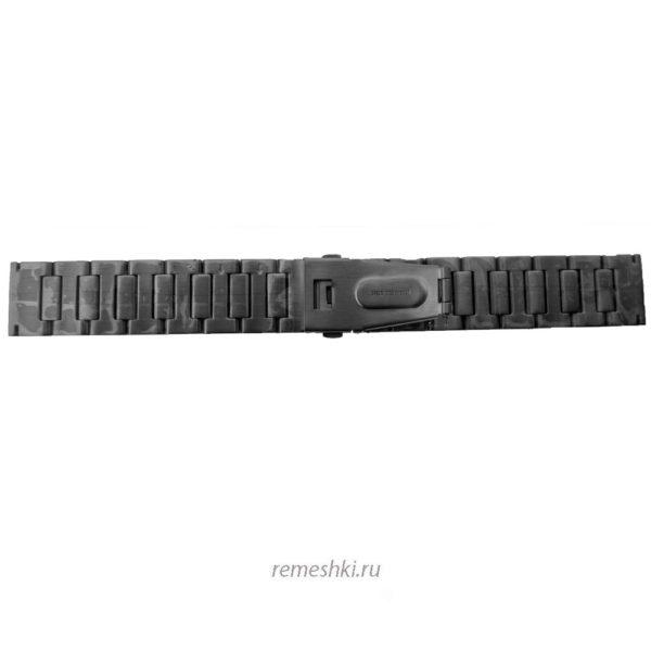 Браслет для часов AIfex 20 мм