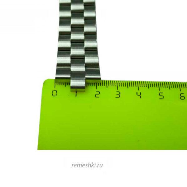 Браслет для часов AIfex 22мм