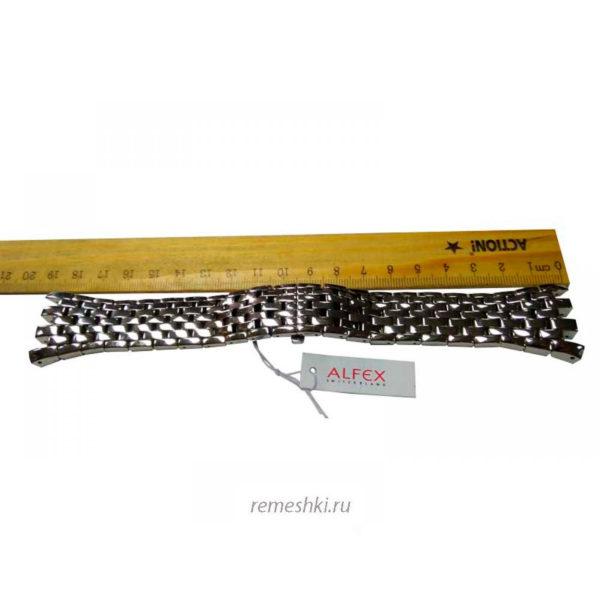 Браслет для часов AIfex 5485