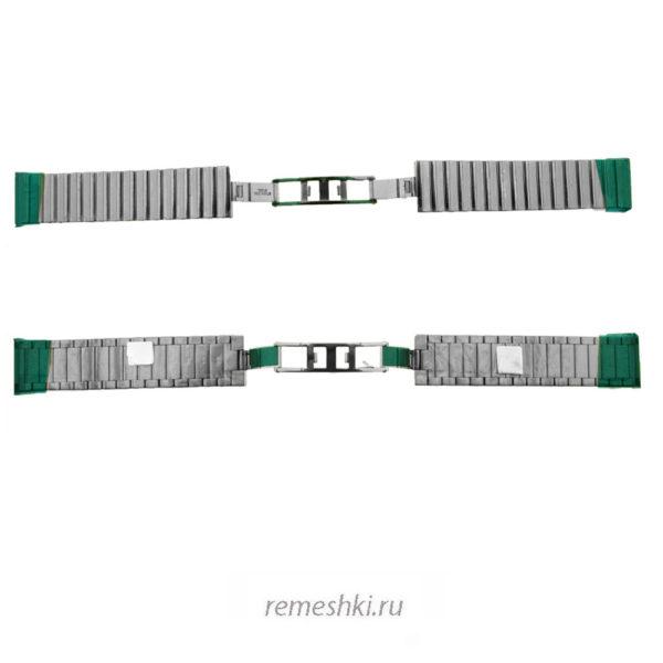 Универсальный браслет 18 мм