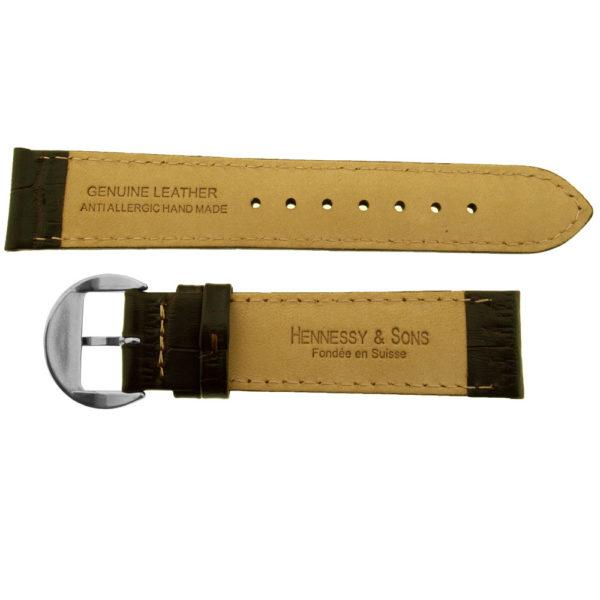 Ремешок H&S Colorado 20 мм