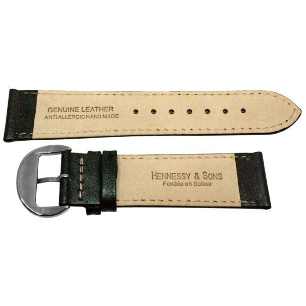 Ремешок для часов H&S Parma