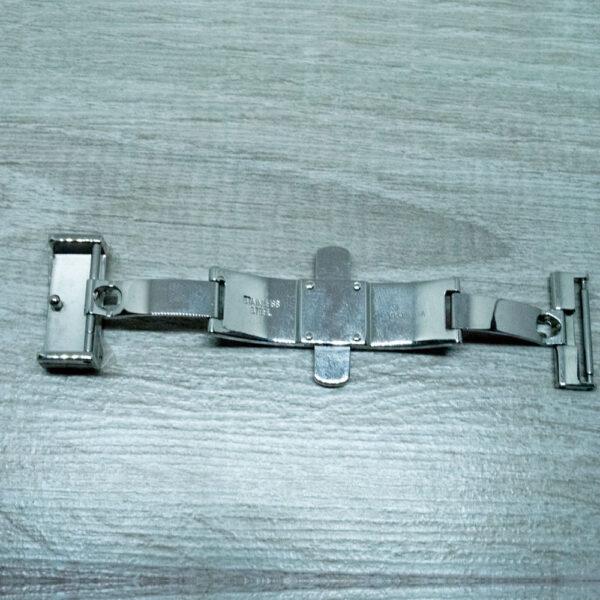 Клипса Certina 18 мм