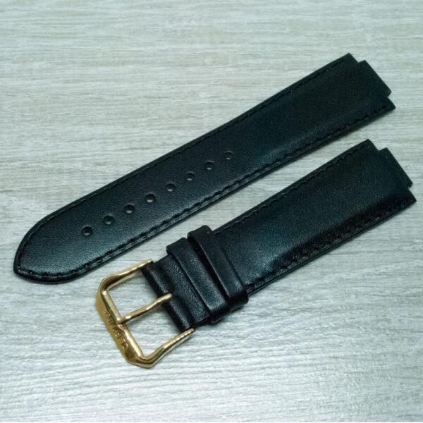 Ремешок для часов CertinaC26010544416