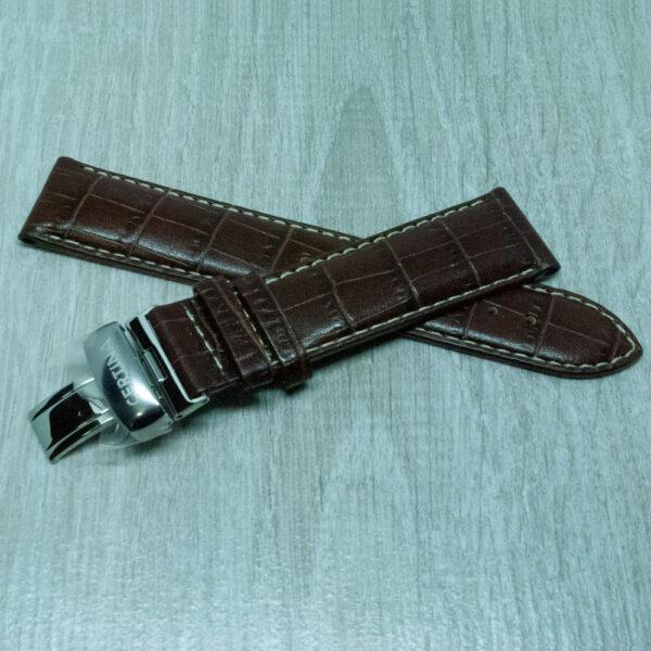 Оригинальный ремешок Certina C600007148
