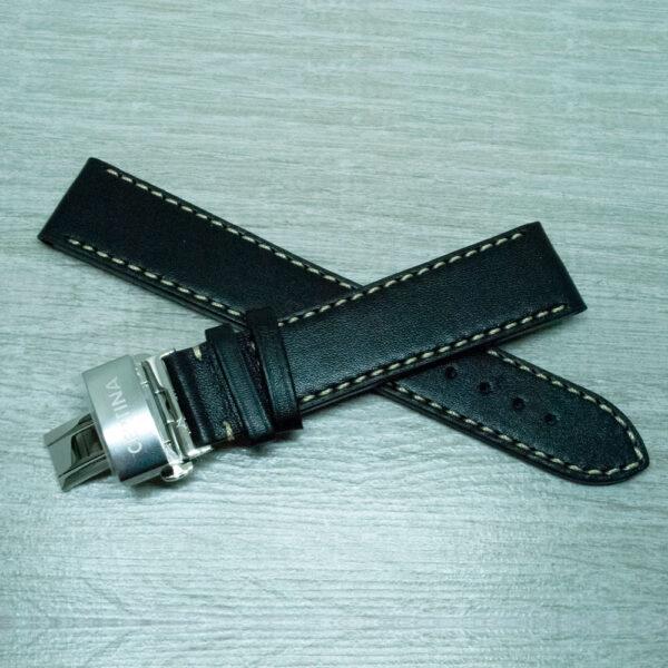 Ремешок для часов CertinaC600010943