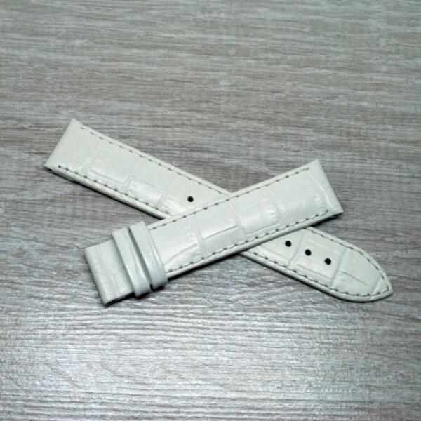 Оригинальный ремешок Certina C610010995