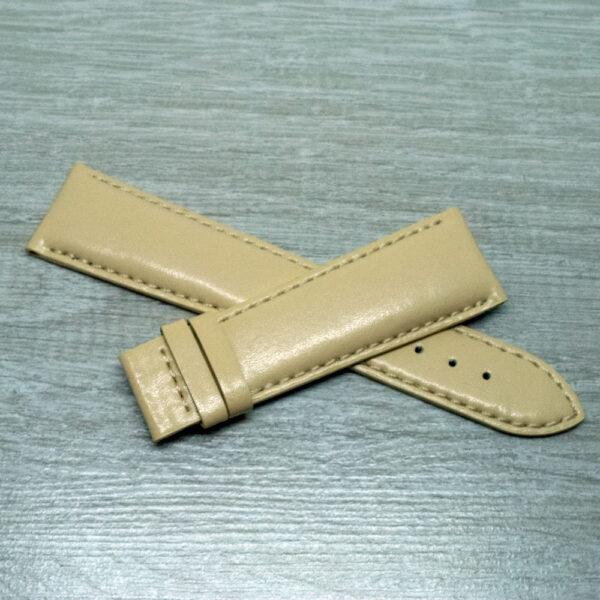 Ремешок для часов CertinaC610014197