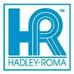 HADLEY-ROMA