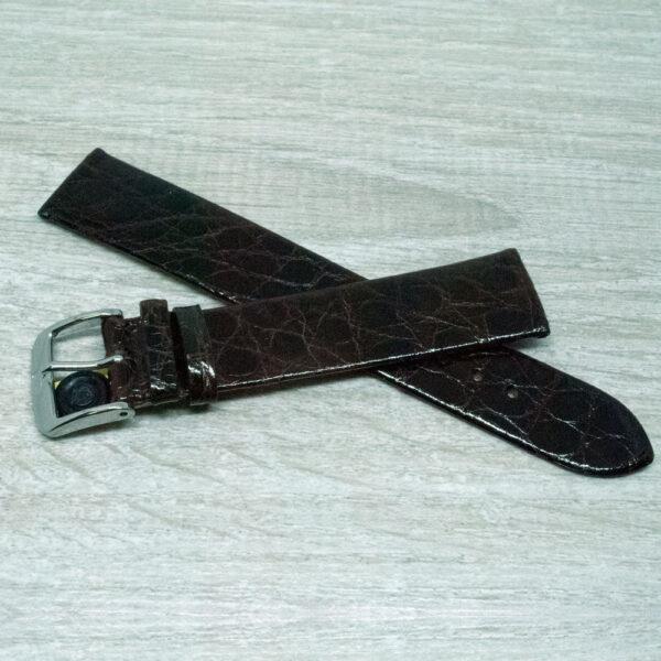Ремешок для часов Longines 18 мм