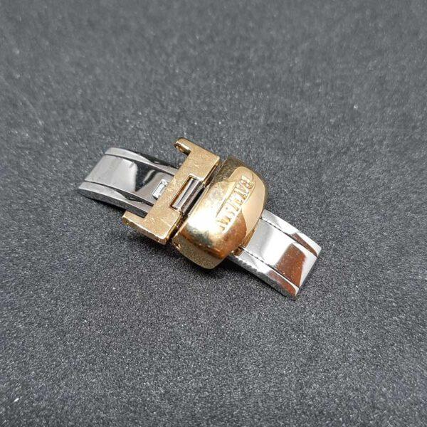Застежка для часов Balmain 12 мм