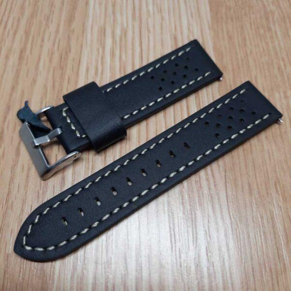 Ремешок для часов Diloy-398