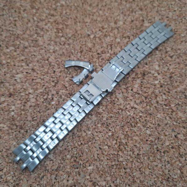 Универсальный браслет для часов 20 мм