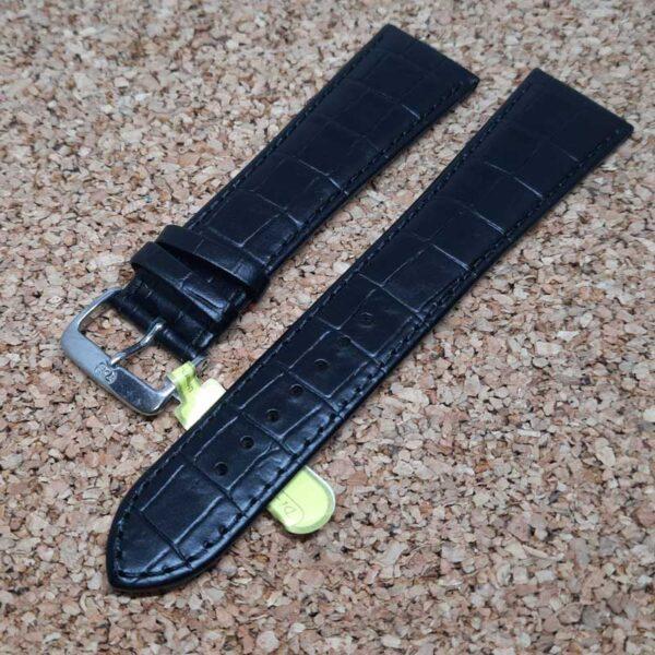 Ремешок на часы Di-Modell Bali-1181