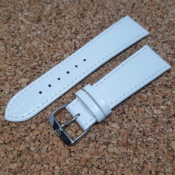 Ремешок на часы Di-Modell Bali-2180