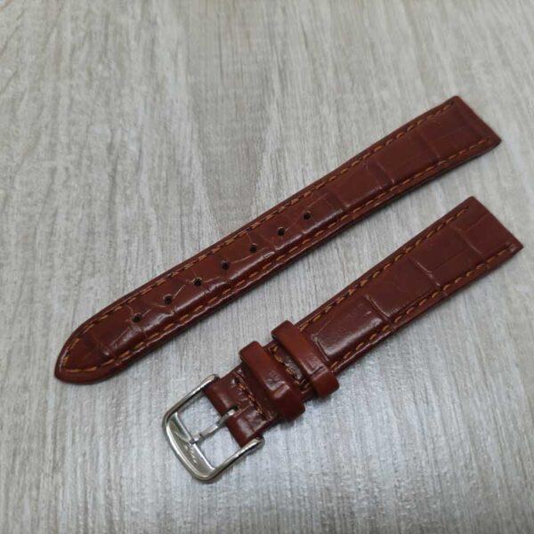 Ремешок на часы Longines 15 мм