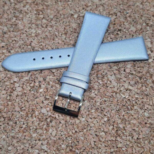 Ремешки Christian Bernard-2365 20 мм